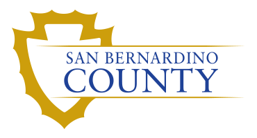 San Bernardino County - Official Website
